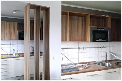 Mülleimer Küche Ikea