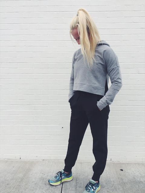 lululemon cut-above-pullover on-track-jogger