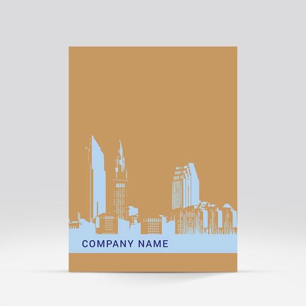 http://freetemplates.folderprinters.com/portfolio/skyline-silhouette/