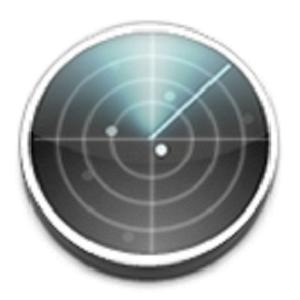 Cara Mengetahui IP Adress Dengan Smartphone
