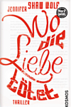 https://miss-page-turner.blogspot.com/2016/11/rezension-wo-die-liebe-totet.html