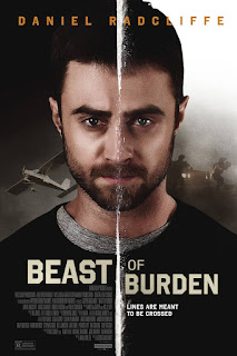 Straming & Download Beast of Burden Sub Indo