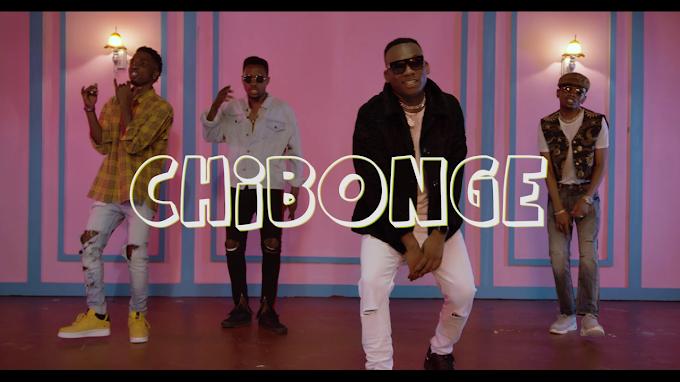 NEW VIDEO | Abbah Ft. Marioo, G Nako, Byter Beast - Chibonge