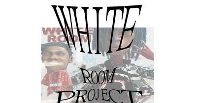 Trippie Redd - White Room Project (2017) [Zip] [Album