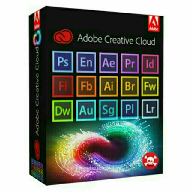 adobe after effects cc 2018 download 32 bit
