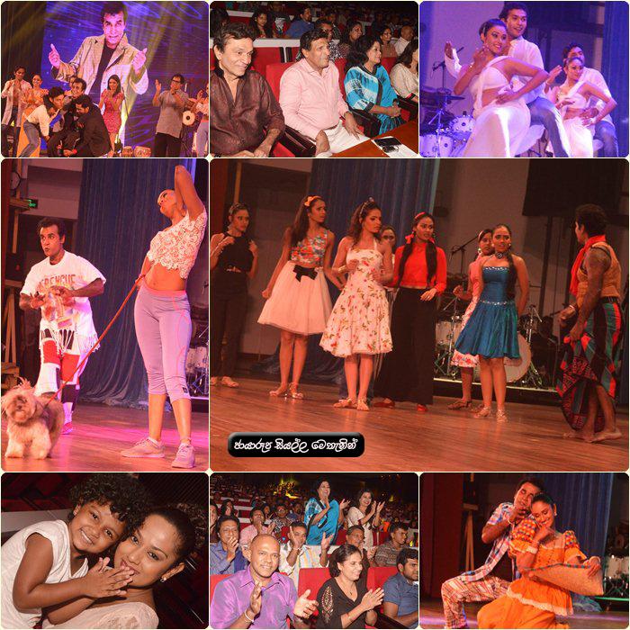 www.gallery.gossiplankanews.com/event/bandu-samarasinghe-live-concert.html