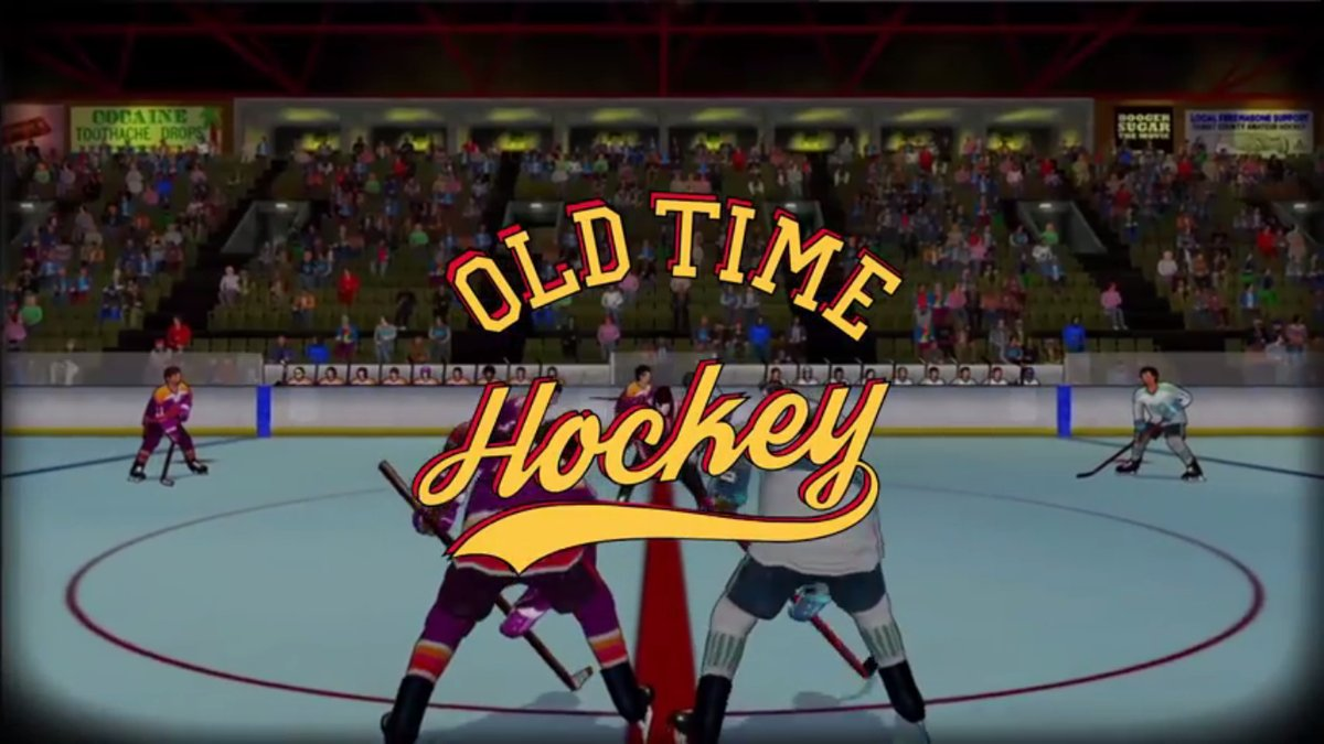 Hockey On Xbox One Pizza Hut In Hays Ks