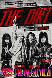 Trailer-Movie-The-Dirt-2019