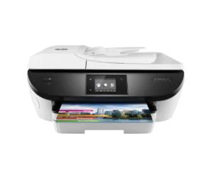 HP Officejet 5746