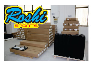 Roshi Sports Lahore: Sublimation Paper Price in Pakistan