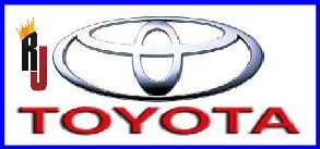 PT. Toyota-Astra Motor