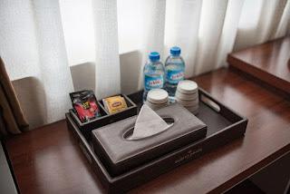 Golden-Villa-Sapa-Hotel