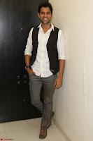 Gurmeet Choudhary 03.JPG