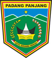 http://jobsinpt.blogspot.com/2012/05/info-cpns-2012-pemkot-padangpanjang.html