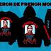 ¡Sorteo de 5 packs de merchandising de «Montana» de French Montana!