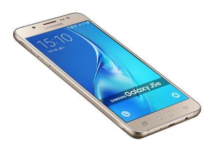 Tips Memilih HP Samsung Original