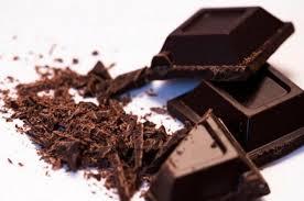 """لمحبي الشوكولاتة: نستلة تخفض السكر في """"كيت كات"""" بنسبة 10 في المئة!"""
