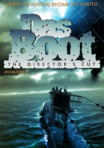 Trận Chiến Tàu Ngầm
