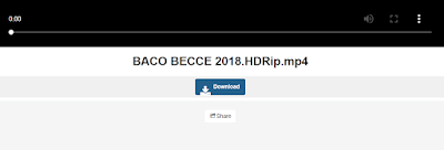 download film baco becce 2018 hd webdl link nonton streaming full movie.png