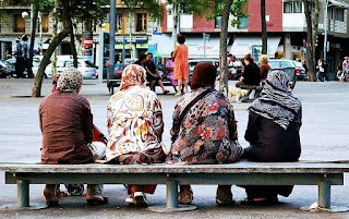 Women Rights (Position of Women) in Islam