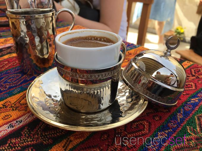 gaziantep-gumrukhan-fistikzade-turk-kahvesi