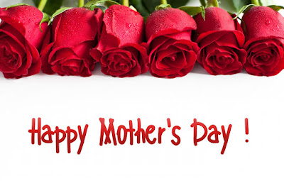 Happy-Mothers-Day-Whatsapp-Image
