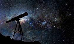 xekina-o-22os-panellinios-mathitikos-diagonismos-astronomias-ke-diastimikis