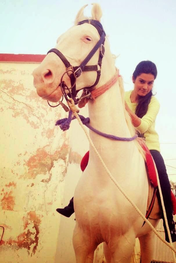 Beautiful Desi Sexy Girls Hot Videos Cute Pretty Photos -9476