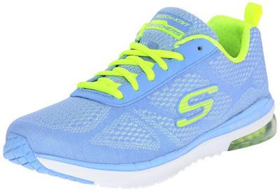 Sketchers Sport Sketch Air Sneaker $32 (reg $43)