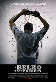 Watch The Belko Experiment Online Free 2017 Putlocker