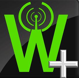 Wifi Password ေတြကိုရွာေပးမယ့္ WIBR+ WIfi BRuteforce Hack pro v1.0.37 APK