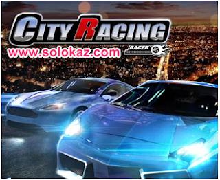 City Racing 3D 2016