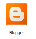 Backup Your Blog Articles - Blogger Tips