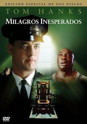 milagros inesperados dvdrip latino