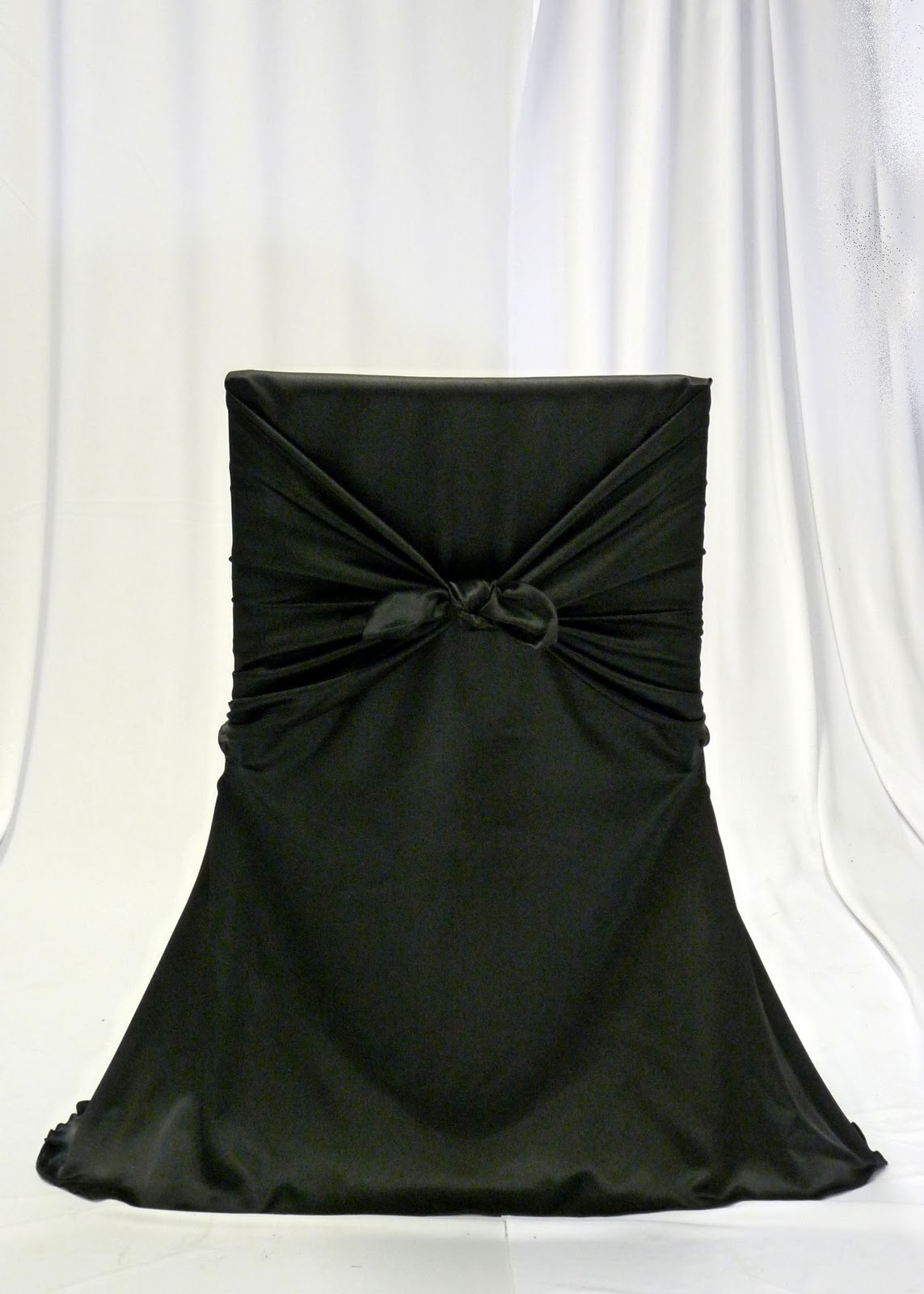 Chair Covers For Rent Toronto Steel Joints Decor Cover
