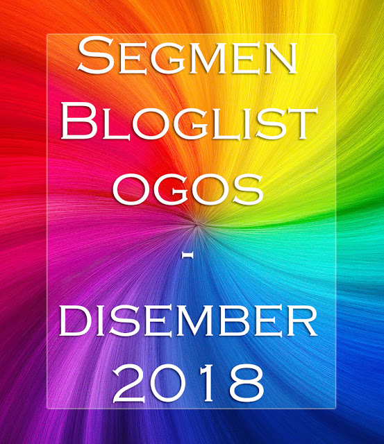 http://seindahcerita.blogspot.com/2018/08/segmen-bloglist-blog-nieyl.html