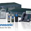 Panasonic KX-NS300