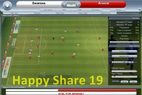 скачать игру футбол 2008 на компьютер бесплатно через торрент - фото 5