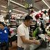 Walmart es la peor empresa para trabajar, paga los sueldos más bajos que cualquier otra cadena nacional
