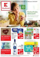 http://angebote-prospekt.blogspot.com/2017/03/kaufland-prospekt-angebote-23.html#more