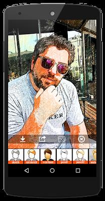 تطبيق Cartoon Photo PRO للأندرويد, تطبيق Cartoon Photo PRO مدفوع للأندرويد, تطبيق Cartoon Photo PRO مهكر للأندرويد, تطبيق Cartoon Photo PRO كامل للأندرويد, تطبيق Cartoon Photo PRO مكرك, تطبيق Cartoon Photo PRO عضوية فيب