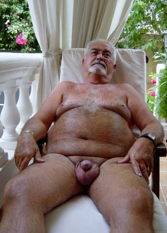 Porno anal home video