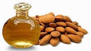 Benefits of Almond Oil for Health and Beauty