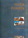 MARFANY VILARASSAU, P.: 'Galicia Incógnita' (1ª ed., 1995)