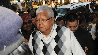 lalu-face-trial-by-vc