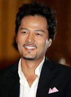 Kim Sung Min