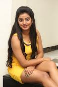 actress Tarunika new sizzling pics-thumbnail-18