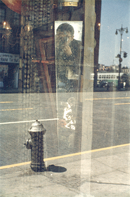 http://kvetchlandia.tumblr.com/post/157431691993/saul-leiter-self-portrait-undated-i-am