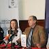 Odluka pada u srijedu u Lukavcu - Nešić: Sve je u našim rukama, nadamo se pobjedi protiv Rumunije