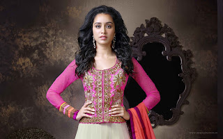 Beautiful Indian Actress Pic, Cute Indian Actress Photo, Bollywood Actress 6